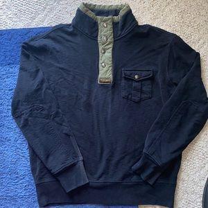 Ralph Lauren Men's Pullover